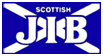 Scottish JIB